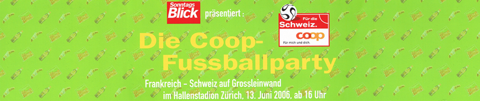 coop-fussballparty